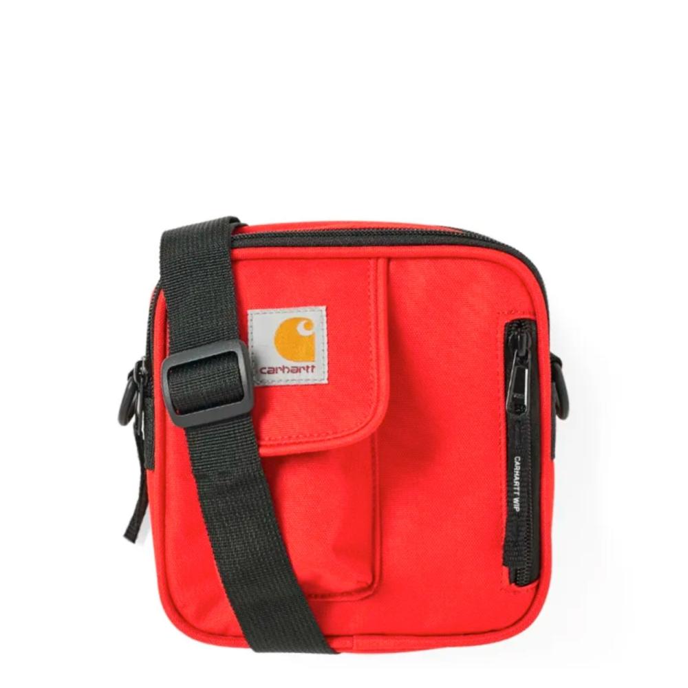 Carhartt Essentials Bag (Cardinal)