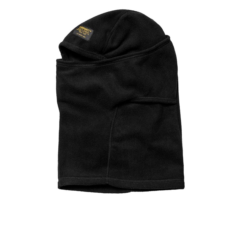 Carhartt Mission Mask (Black)