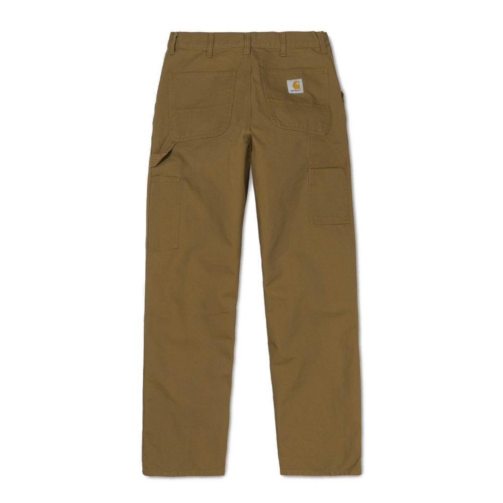 Carhartt Single Knee Pant (Hamilton Brown)