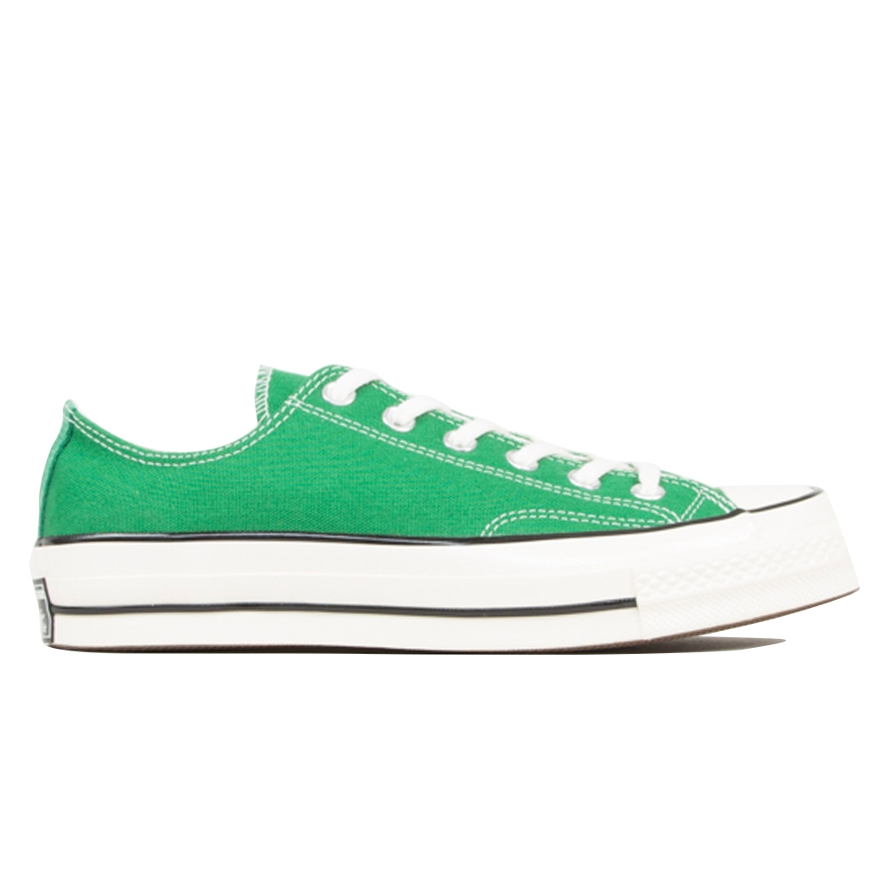 Converse All Star Chuck Taylor 70 OX (Green/Black/Egret)