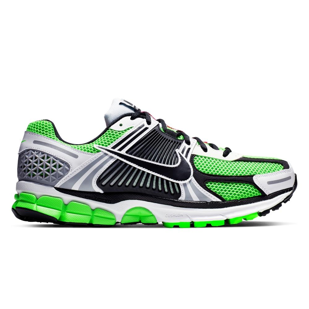 Nike Zoom Vomero 5 SE SP (Electric Green/Black-White-Sail)