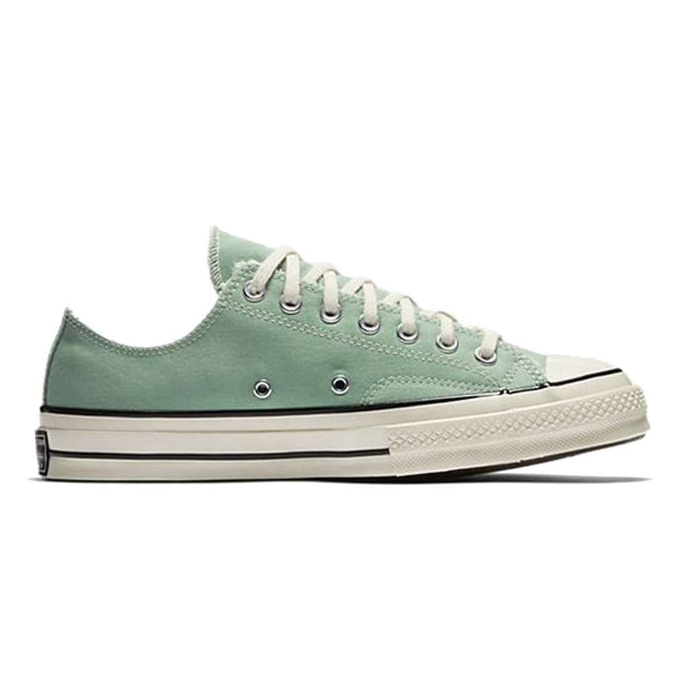 converse egret. converse chuck taylor all star 70 ox (jaded blue/black/egret) egret .
