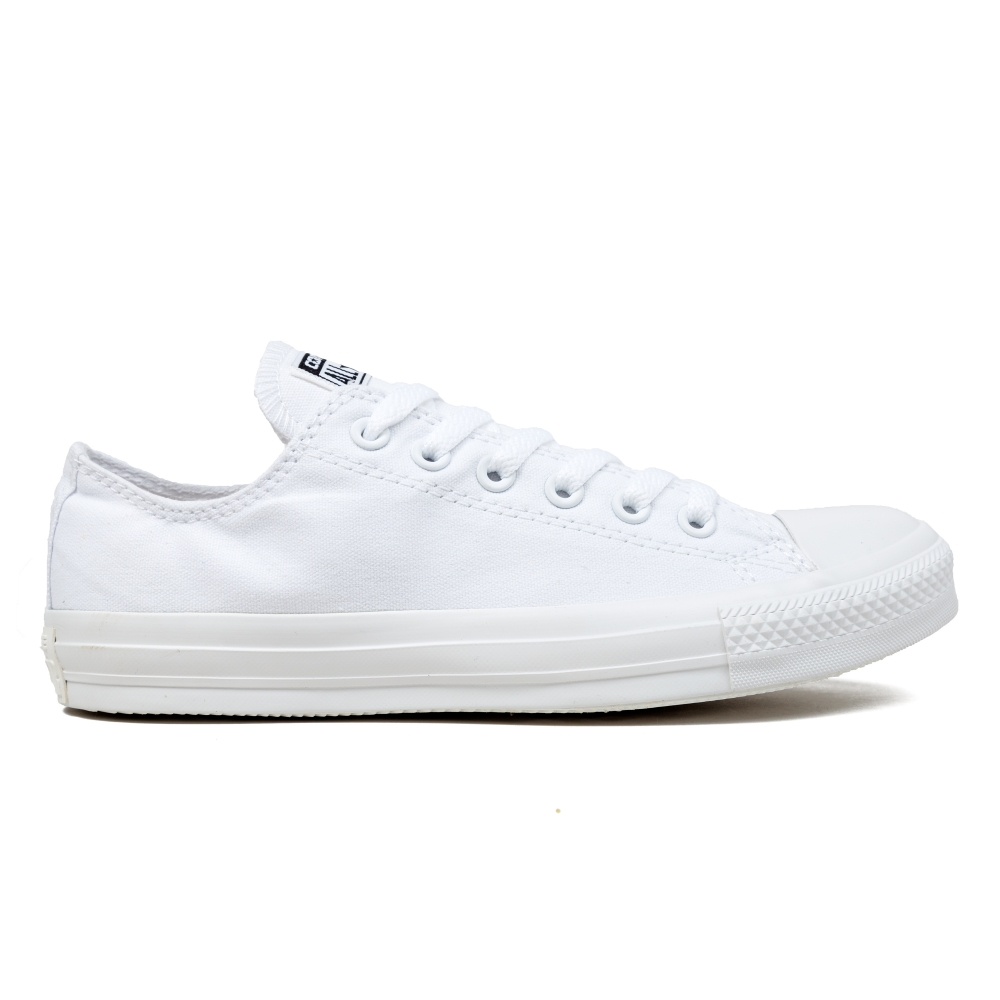 2203134862df Converse Chuck Taylor All Star Special OX (White Monochrome ...