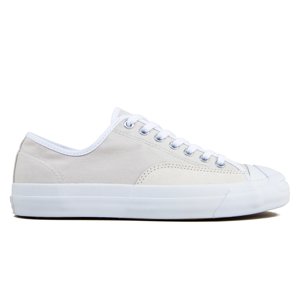 converse purcell pro