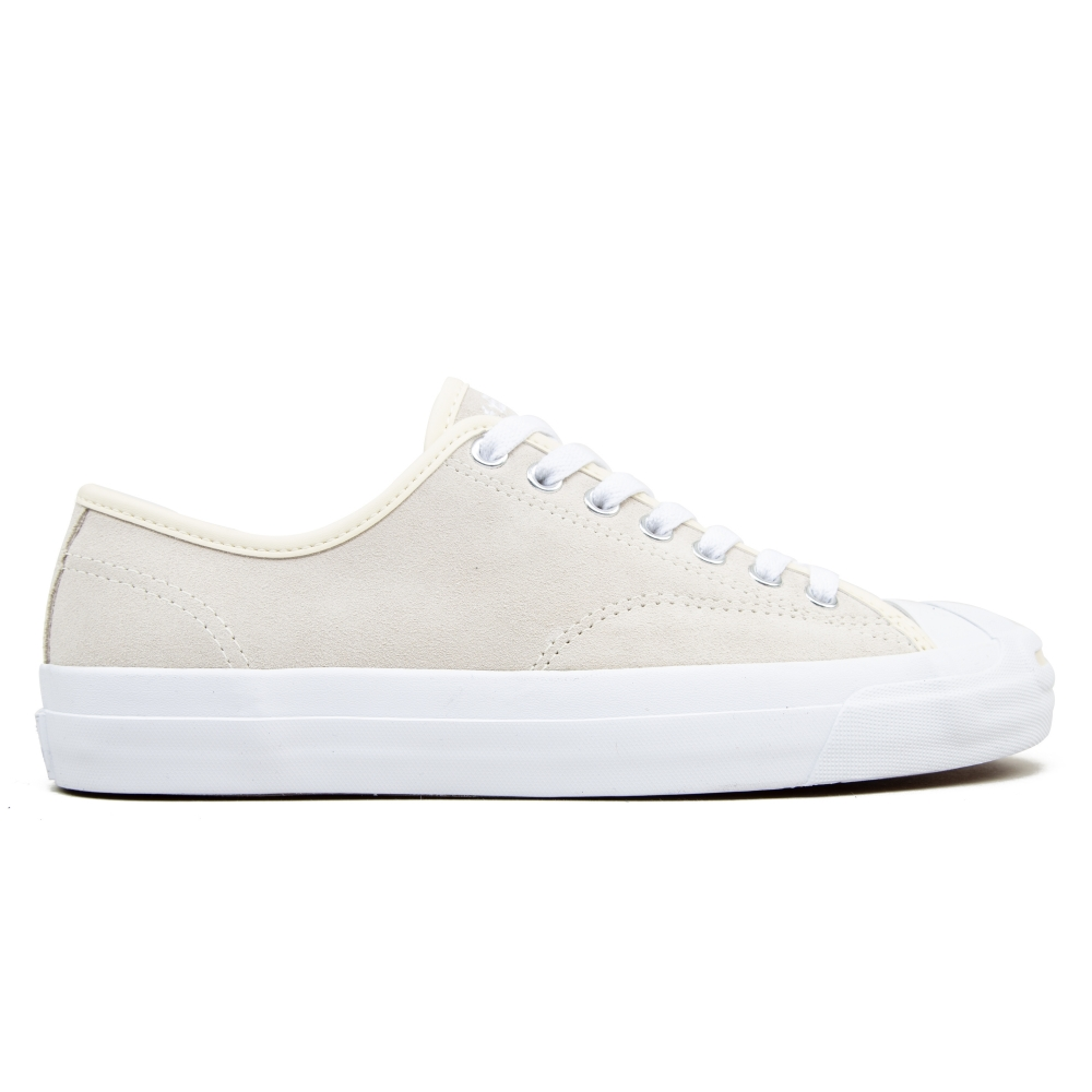 Converse Cons JP Pro OX (Natural/White/White)