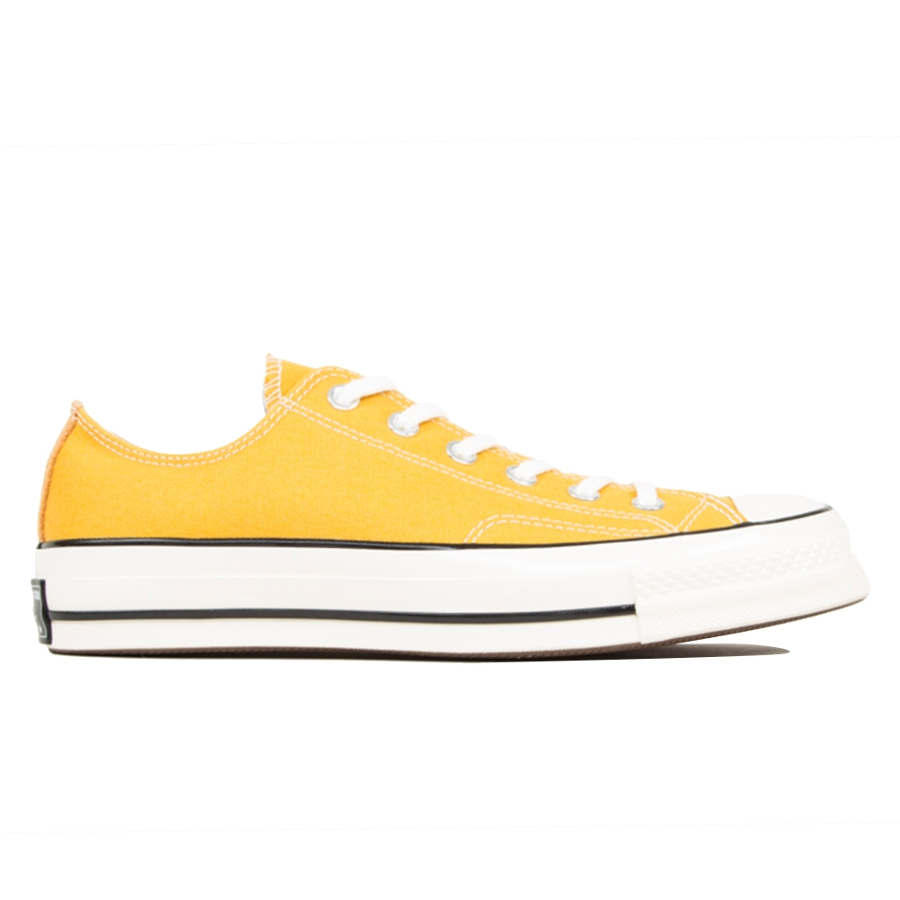 Converse All Star Chuck Taylor 70 OX (Sunflower/Black/Egret)