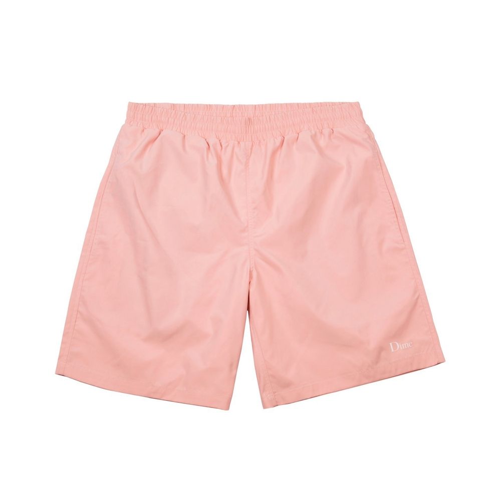 Dime Classic Short (Light Pink)