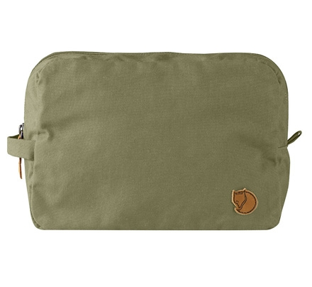 Fjällräven Gear Bag Large (Green)