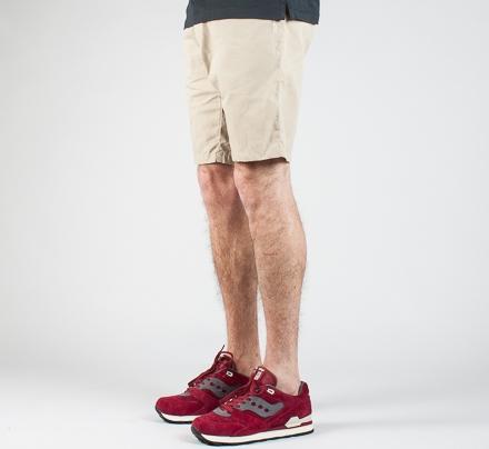 Fjällräven High Coast Shorts (Cork)