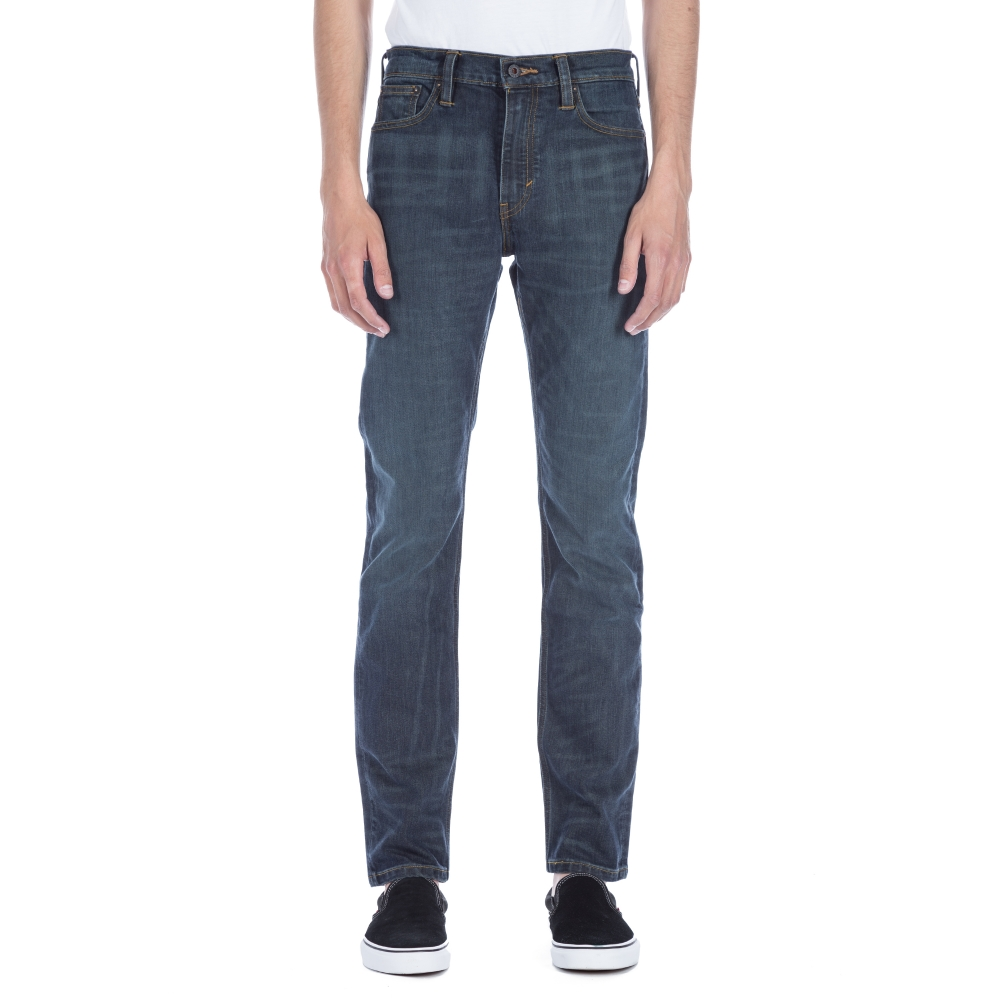 Levi's Skateboarding 513 Jeans (Pier 7 Wash)