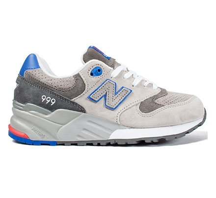 new balance 999 og suede perforated