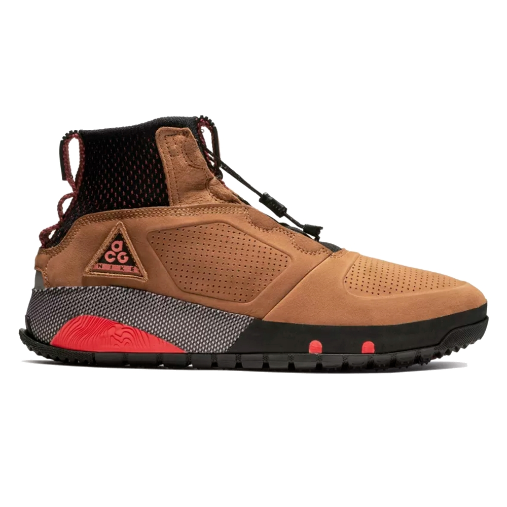 Nike ACG Ruckel Ridge (Light British Tan/Light British Tan)