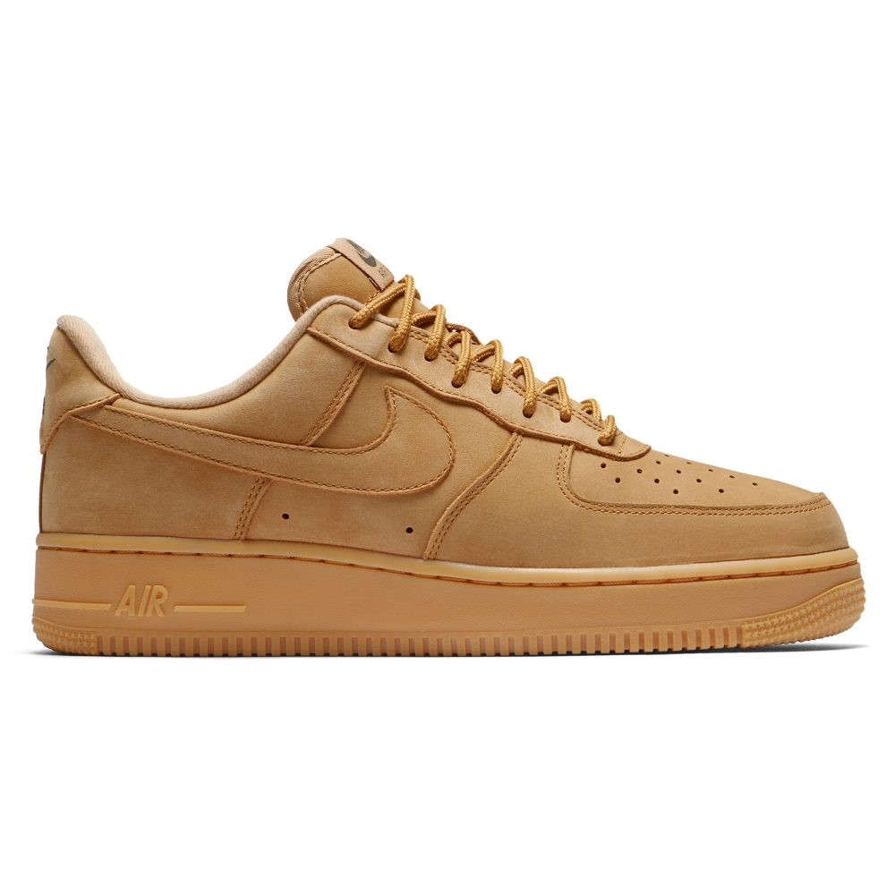 Nike Air Force One Light Up Shoes