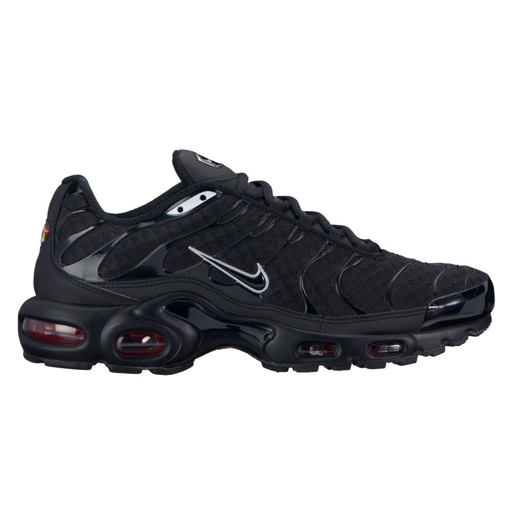 separation shoes 90ea1 30a79 Nike Air Max Plus