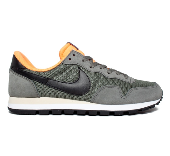 reputable site a4caf d1f21 ... best 92 white atomic red nike air pegasus 83 dark pewter black atomic  orange 0c88a 39ac7