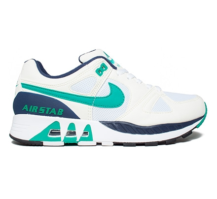 Nike Air Stab Shoes For Sale