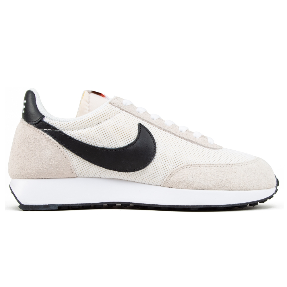 Nike Air Tailwind 79 (White/Black-Phantom-Dark Grey)