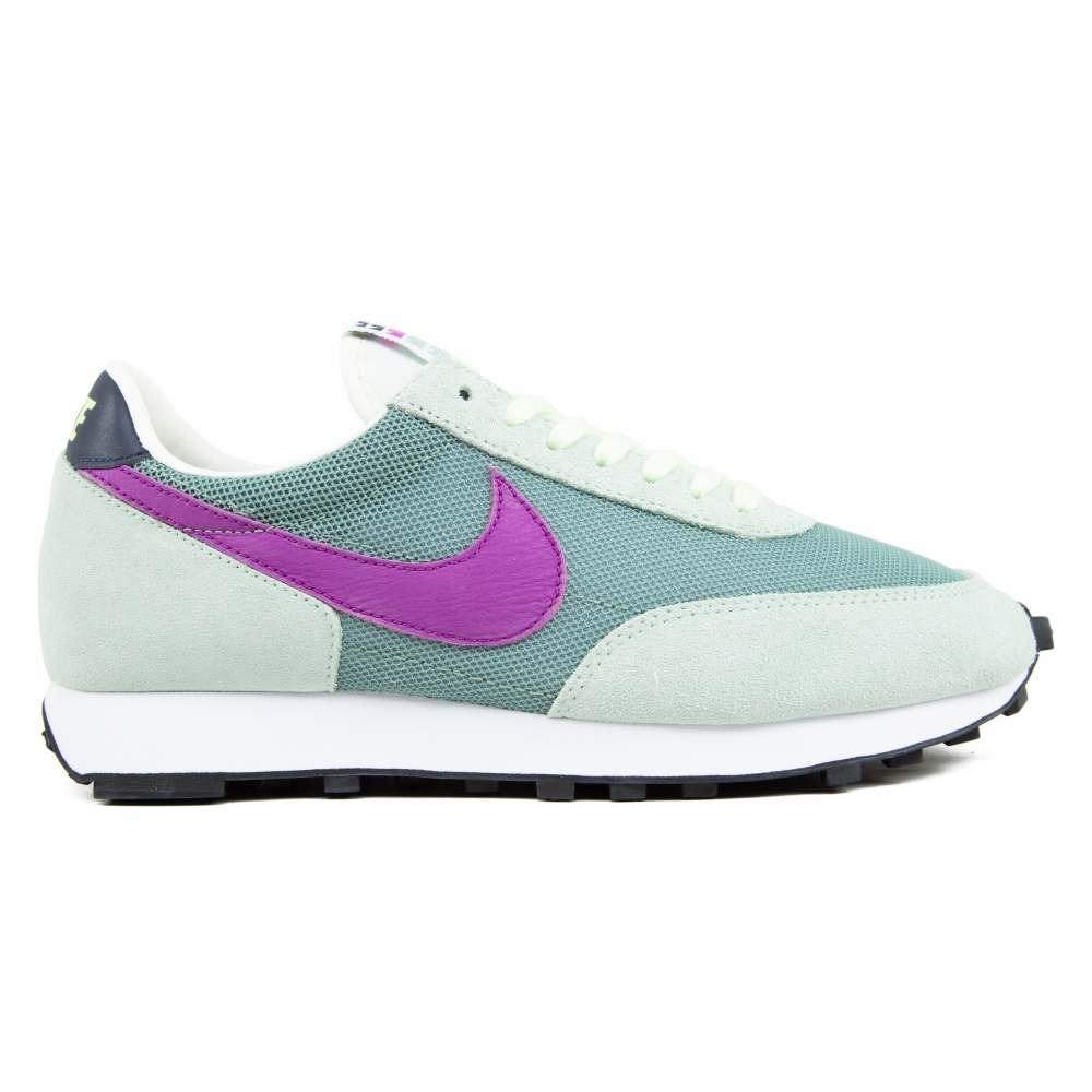 Nike Daybreak (Silver Pine/Hyper Violet-Pistachio Frost)