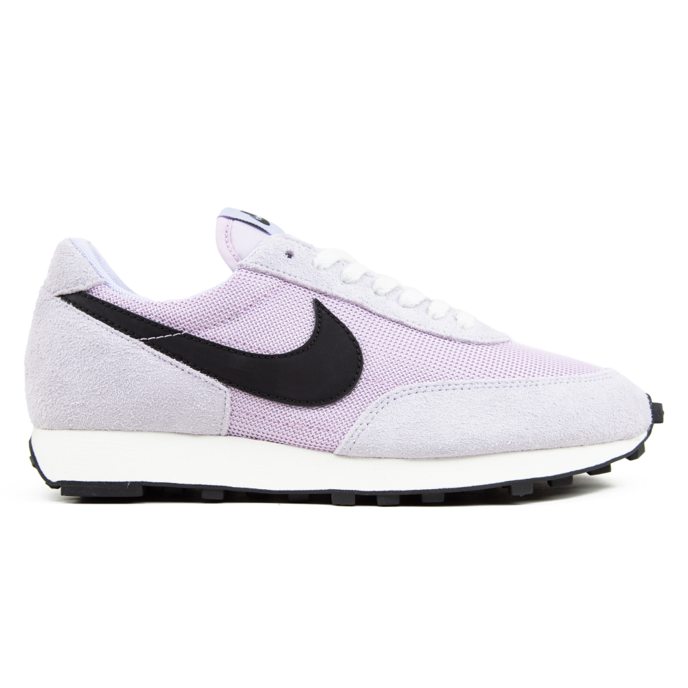 Nike Daybreak SP (Lavender Mist/Black-Lilac Mist)