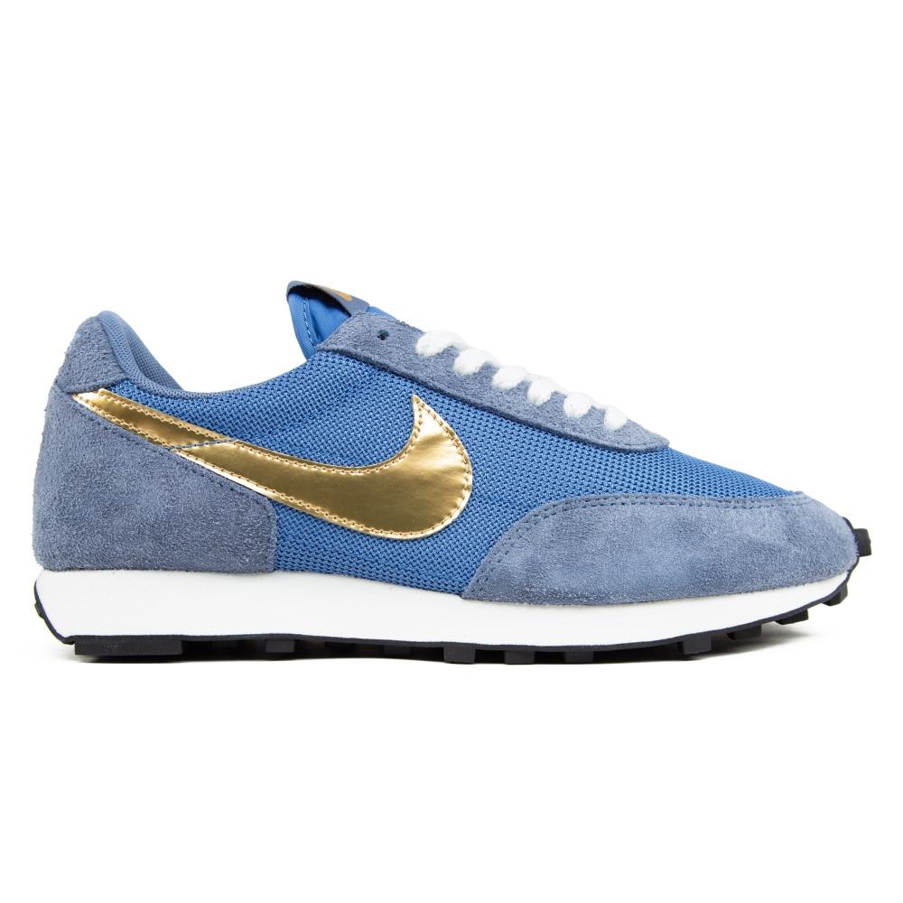 Nike Daybreak SP (Ocean Fog/Metallic Gold-Mountain Blue)