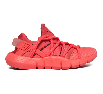 827aa5c206ab Nike Huarache NM (Rio Hot Lava) - Consortium.