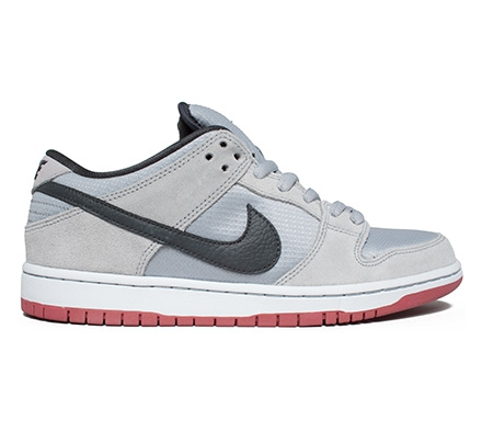 cb147b7319262 new zealand nike sb dunk low pro wolf grey anthracite light redwood a2bad  3f0b0