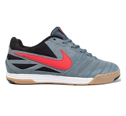 5c241e118762 Nike SB Lunar Gato (Armory Slate University Red-Black-White ...