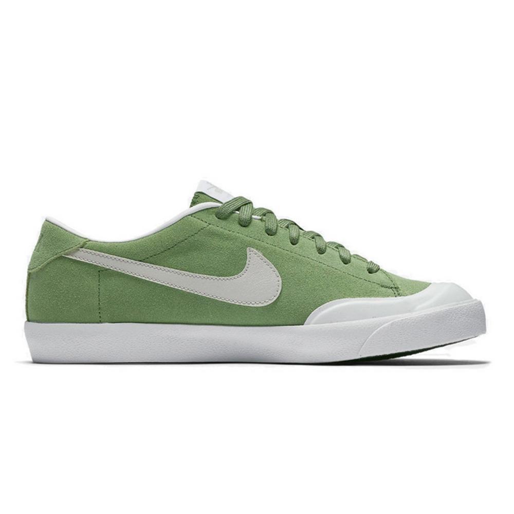 Nike SB Zoom All Court Cory Kennedy (Treeline/Light Bone-White)