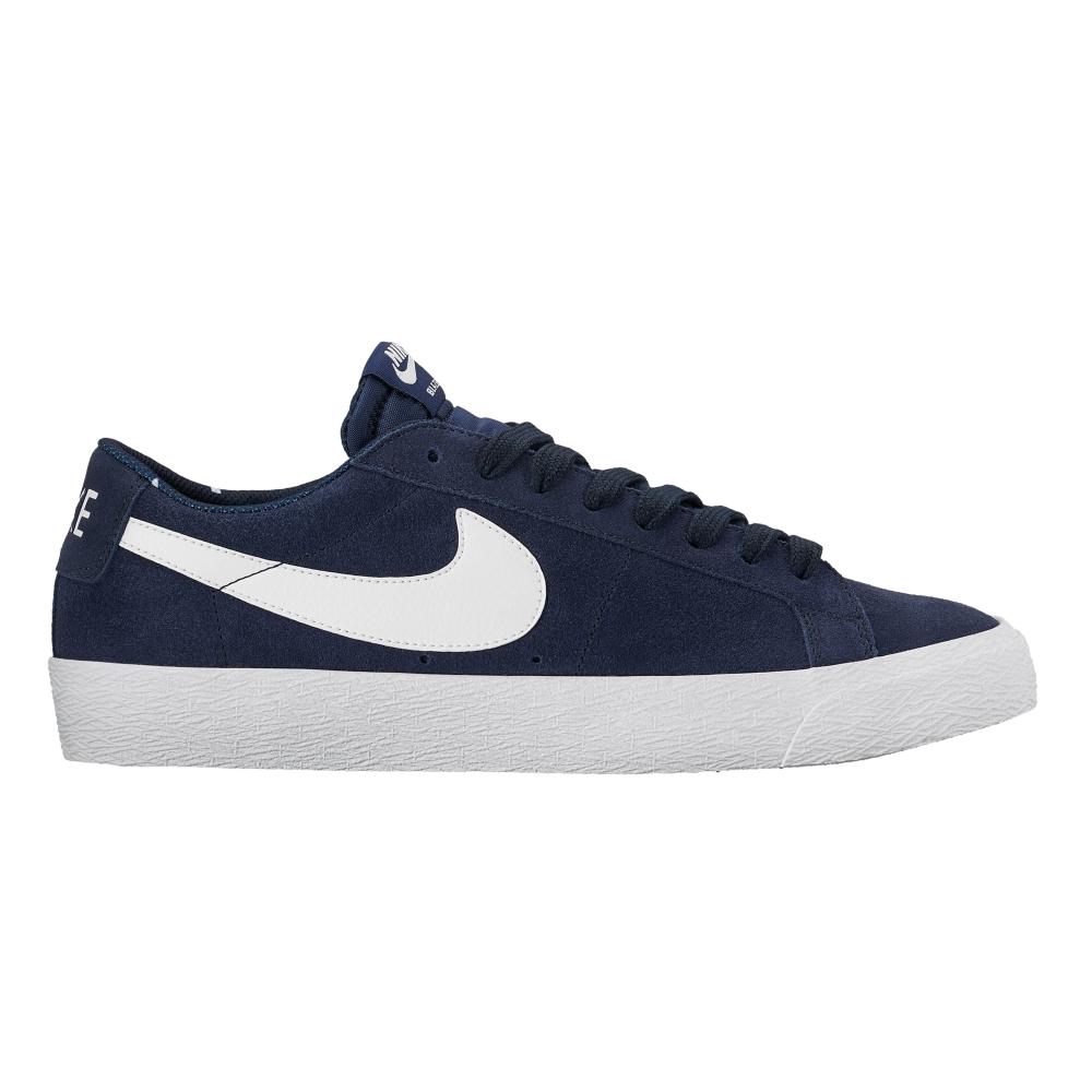 Nike Blazers Bas Chat Uk