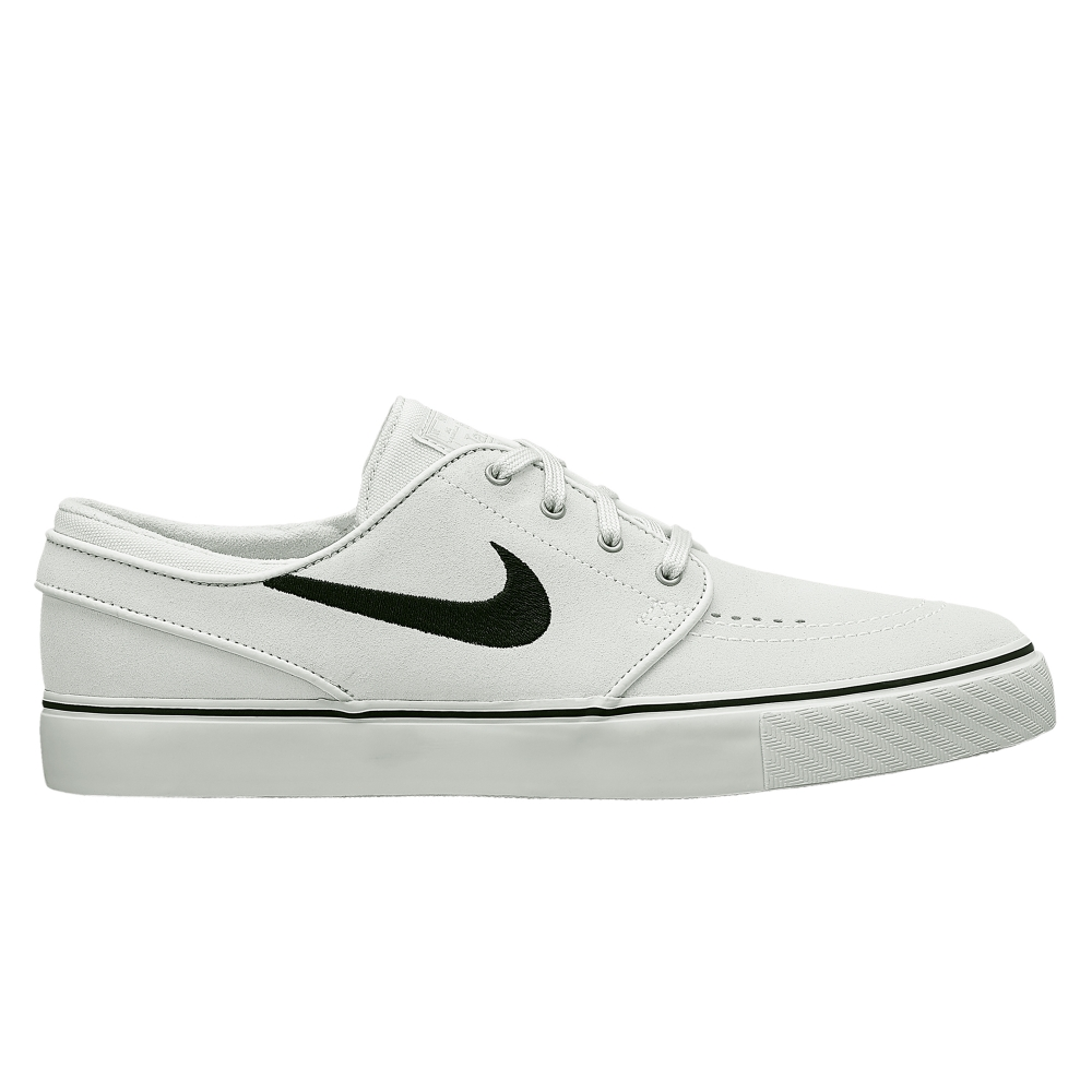 Nike SB Zoom Stefan Janoski (Summit White/Black-Pure Platinum)