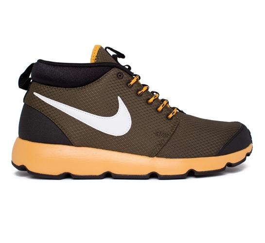 Nike Roshe Run Quickstrike « Two Faced » Pack | SHOES | Nike