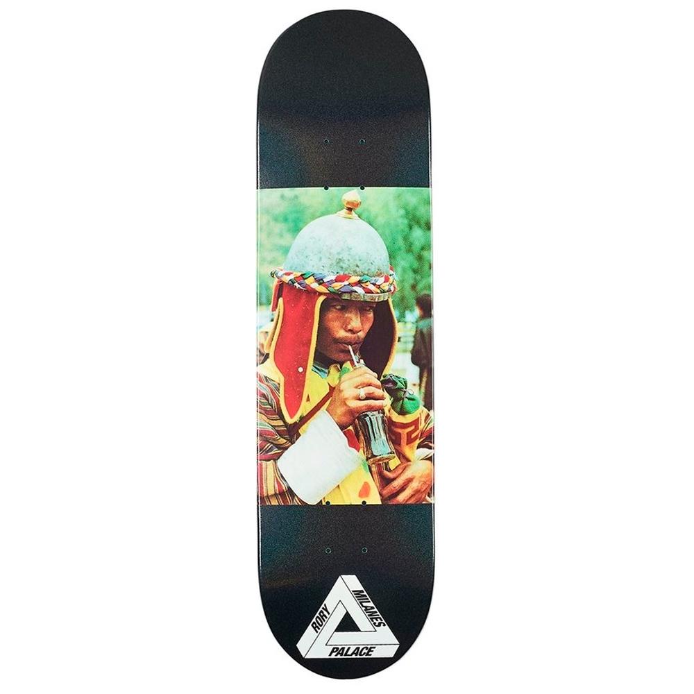 """Palace Rory Pro S14 Skateboard Deck 8.06"""""""