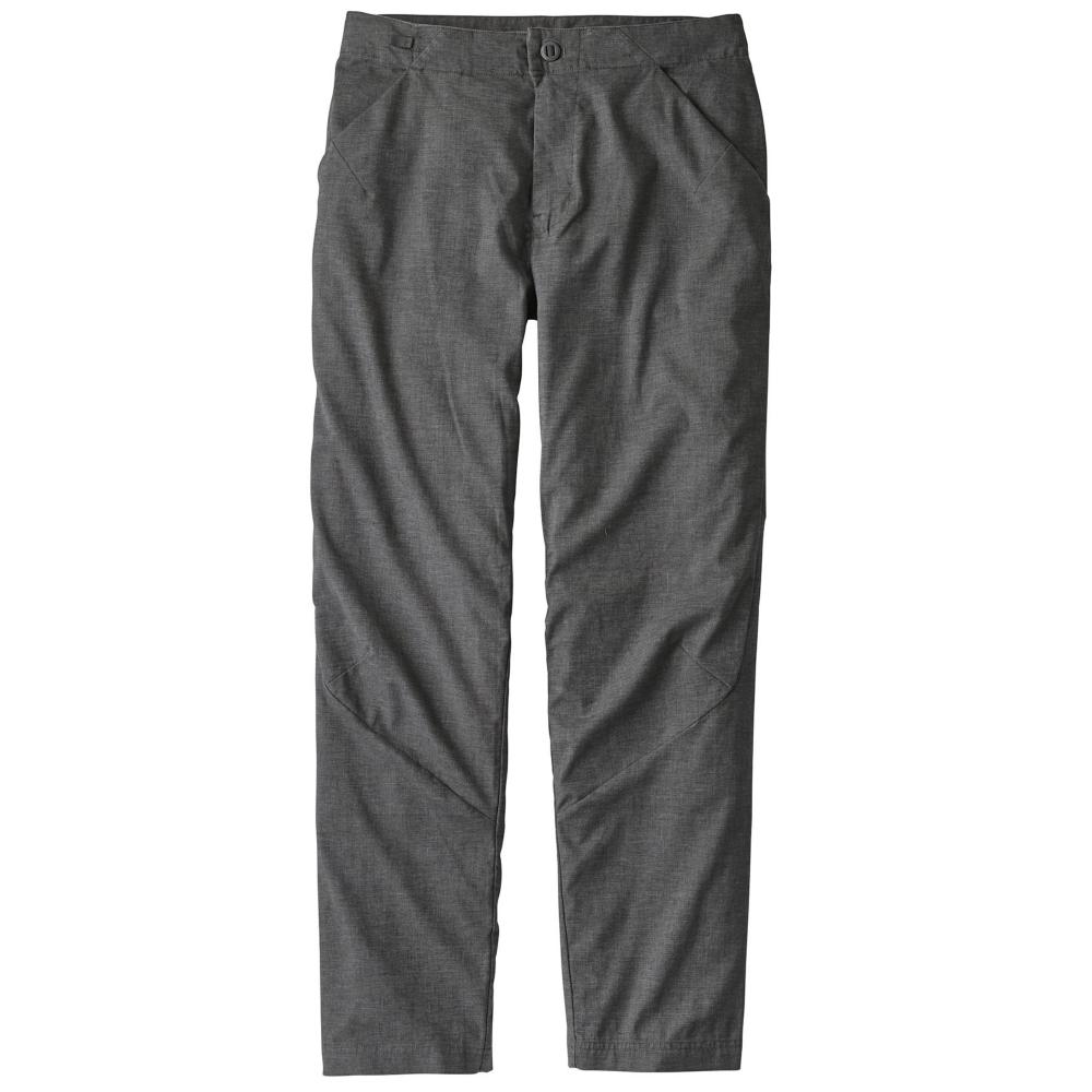 Patagonia Hampi Rock Pant (Forge Grey)