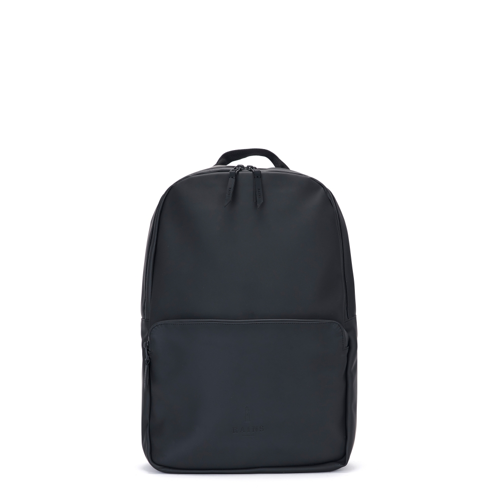 Rains Field Bag (Black)