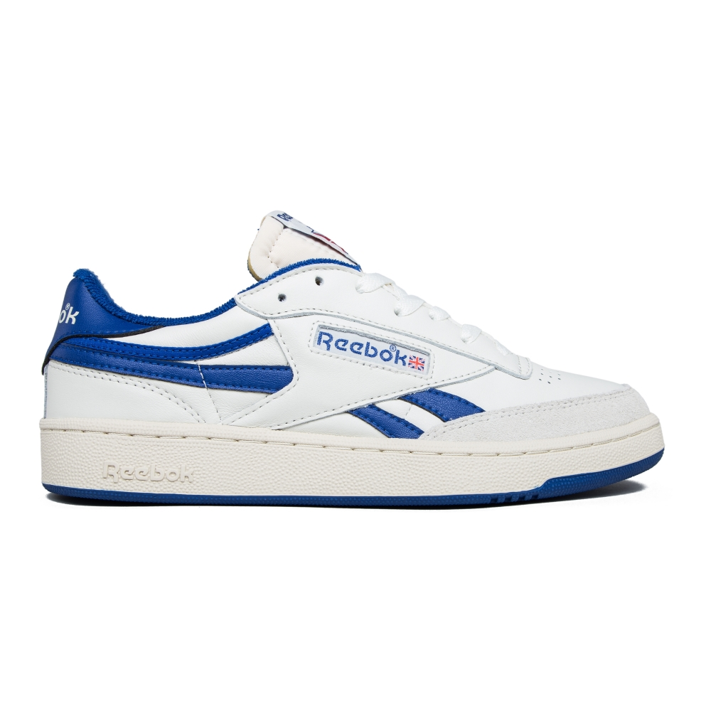 reebok paper Reebok is an international sports wear brand it sells sports goods and lifestyle products it entered the indian market in the year 1995 when reebok entered india, fitness was a primitive industry in india.