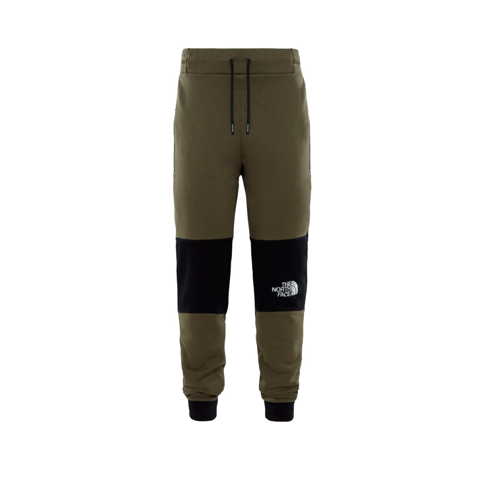 The North Face Himalayan Track Pant (New Taupe Green)