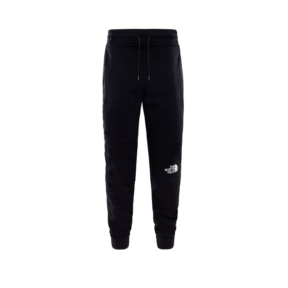 The North Face Himalayan Track Pant (TNF Black)