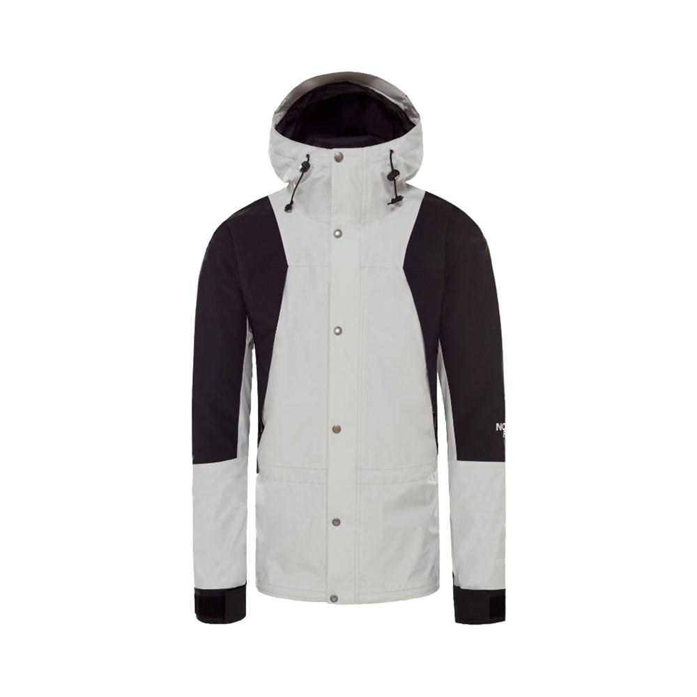 The North Face 1994 Retro Mountain Light GTX Jacket (High Rise Grey)