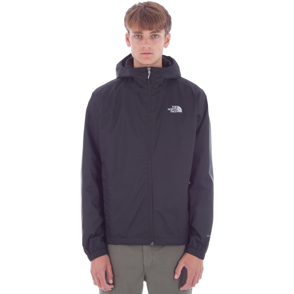 The North Face Quest Jacket (TNF Black)