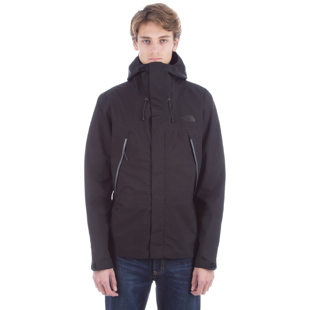 The North Face Red Label 1990 Mountain Jacket (TNF Black) - Consortium. a91dc4c5c891