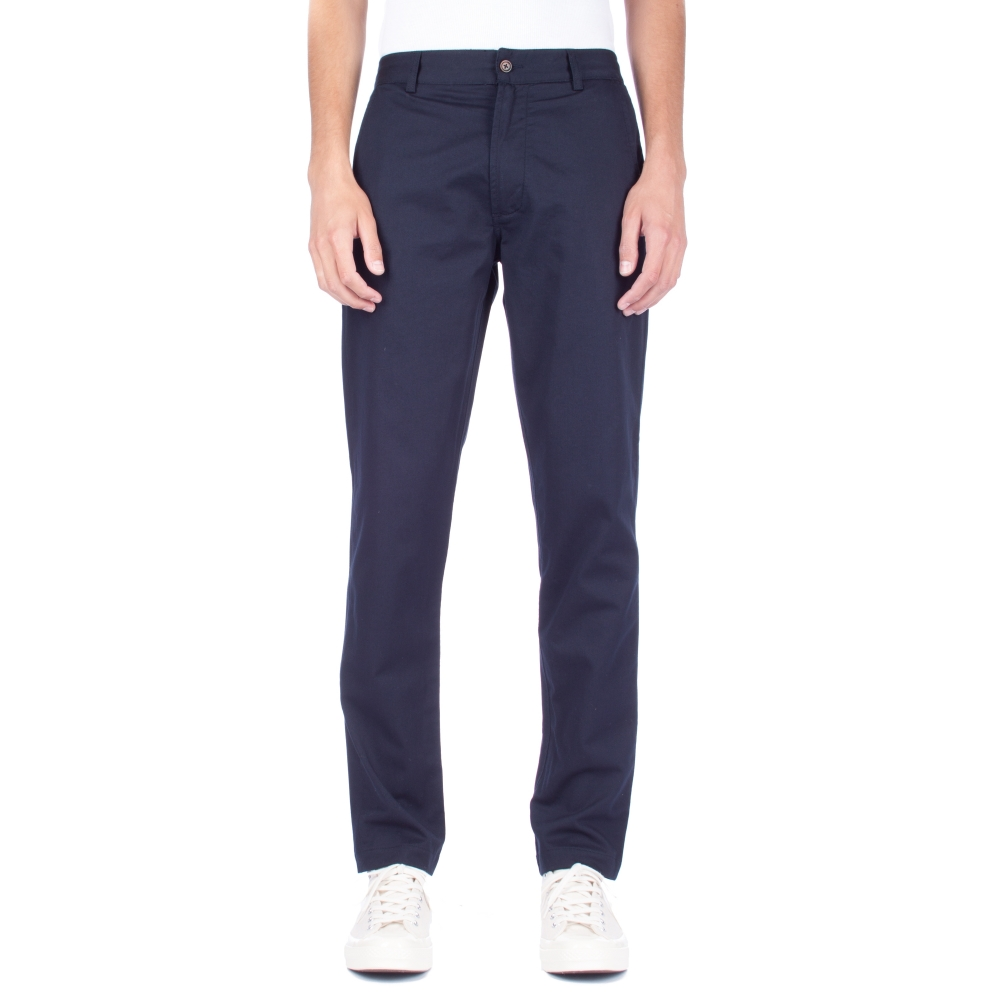 Universal Works Aston trousers W87nb9d