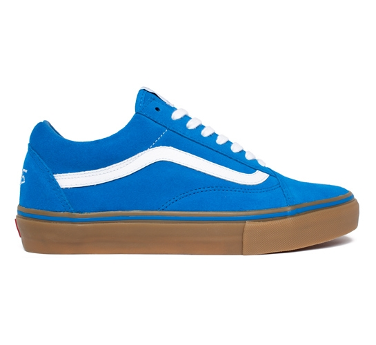 9b0ded8f0e5 Buy odd future vans syndicate for sale   OFF61% Discounts