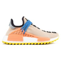 c7e3e6d3d763c adidas Originals Pharrell Williams HU NMD TR  Hike  (Pale Nude) - Consortium