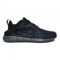 pretty nice 71d56 db247 Nike Free OG  14  Black Croc  (Black Black-Black-Anthracite) - Consortium.