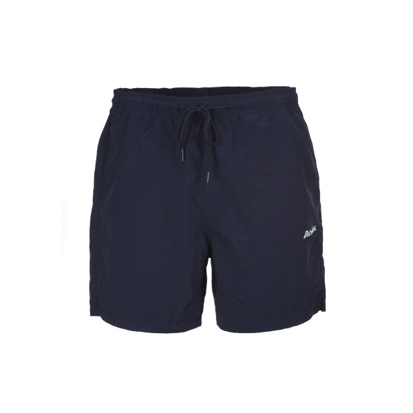 Dickies Rifton Short (Navy Blue)