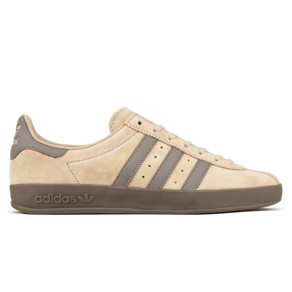 adidas Originals Broomfield (St Pale Nude/Simple Brown/Gum)