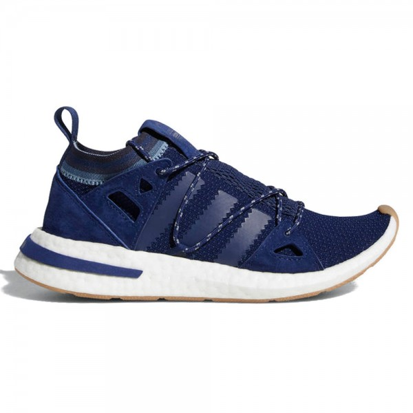 adidas Originals Arkyn W (Dark Blue/White/Gum)