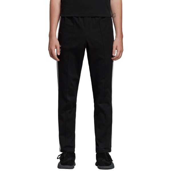 adidas Originals by NEIGHBORHOOD Track Pant (Black)