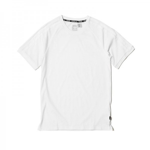 adidas Originals California 2.0 T-Shirt (White)