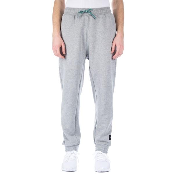 adidas Originals EQT 18 Pant (Medium Grey Heather)